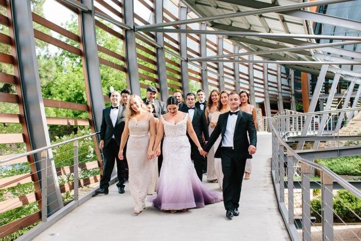 national-wine-centre-wedding0083
