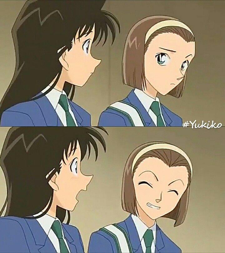 Ghim của Yukiko.27 trên ₵Ø₴₱Ⱡ₳Ɏ
