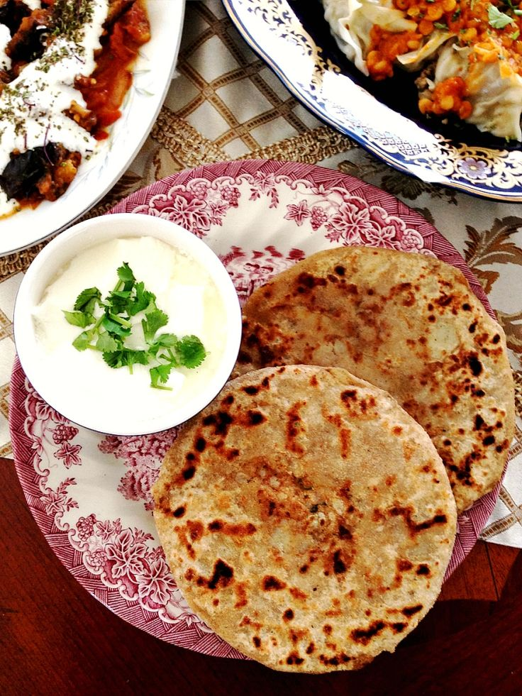 82 best nepali food images on pinterest cooker recipes vegetarian aloo paratha nepali style cooking is also a way to discover different cultures forumfinder Image collections