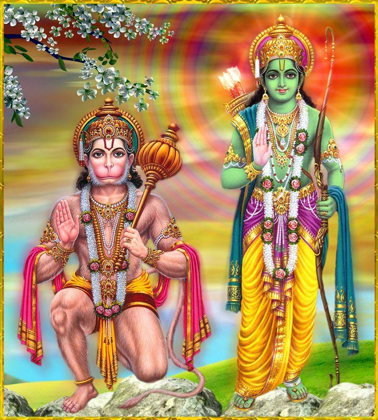 советуют боги индии в картинках с названиями целом размер