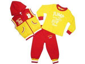 Yeni Görüş Ekle ‹ toptan bebe çocuk giyim — WordPress