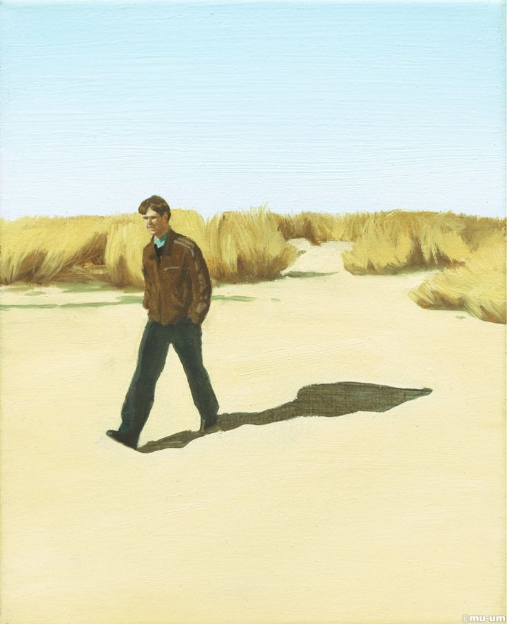 The Placeholders_ Tim Eitel