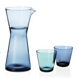 -Kartio-Iittala- i have a bunch of these and love them