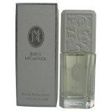 'Jessica McClintock' Perfume by Jessica McClintock ~ love...