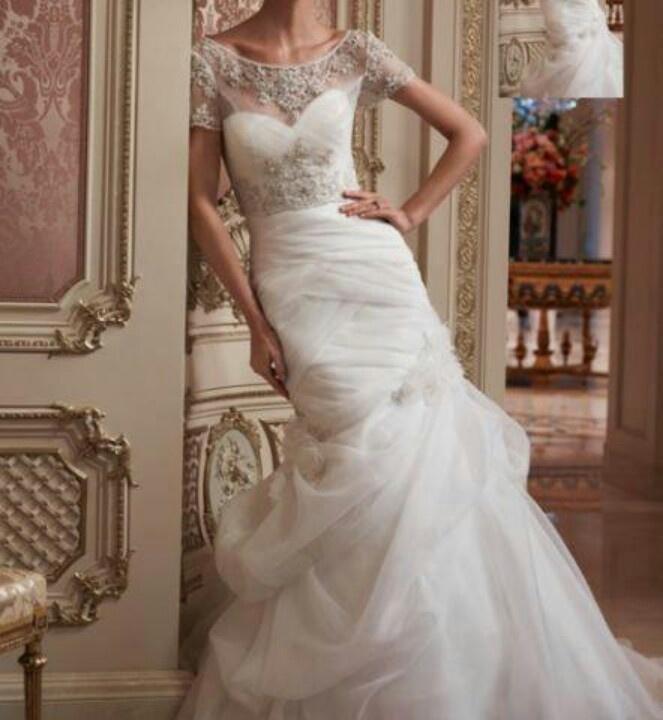 Casablanca gown, Bridal Collection, bride, bridal, wedding, noiva, عروس, زفاف, novia, sposa, כלה, abiti da sposa, vestidos de novia, vestidos de noiva, boda, casemento, mariage, matrimonio, wedding dress, wedding gown