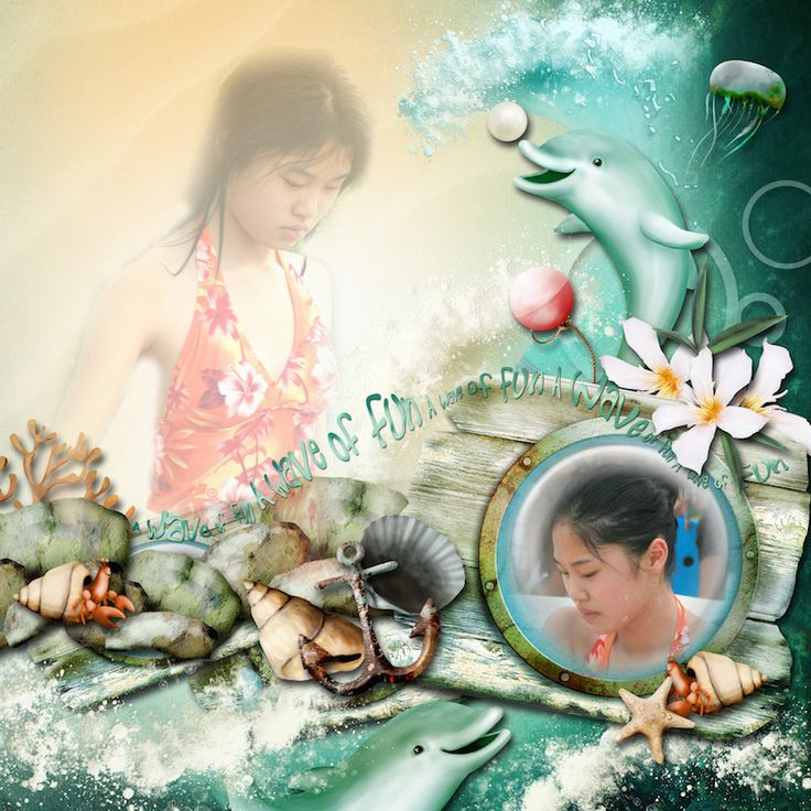 http://ameblo.jp/yushiamama/entry-11895764126.html