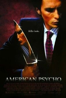 American Psycho - Online Movie Streaming - Stream American Psycho Online #AmericanPsycho - OnlineMovieStreaming.co.uk shows you where American Psycho (2016) is available to stream on demand. Plus website reviews free trial offers  more ...