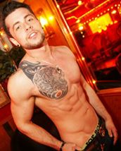 Looking for a crazy, fun and wild night out with the girls? Then you've come to the right place. Klub Kave is your destination for the ultimate girls' night out, with a range of thrilling nude male revue, male stripper shows that will blow your mind.At klubkave you can find the best Toronto Strippers. Visit Us : http://klubkave.com/