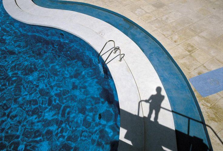 Photo & Contemporary - Kuwait City