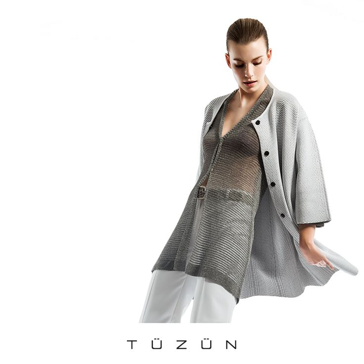 #TüzünGiyim #Tüzün #giyim #moda #spring #summer #style #trend