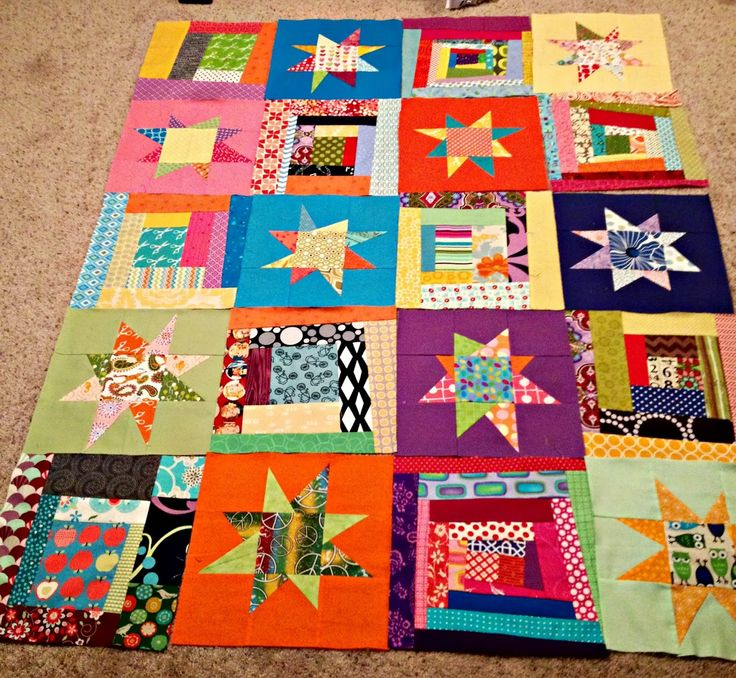 17 Best Images About Quilting On Pinterest Cotton Quilts Patterns And Rail Fence