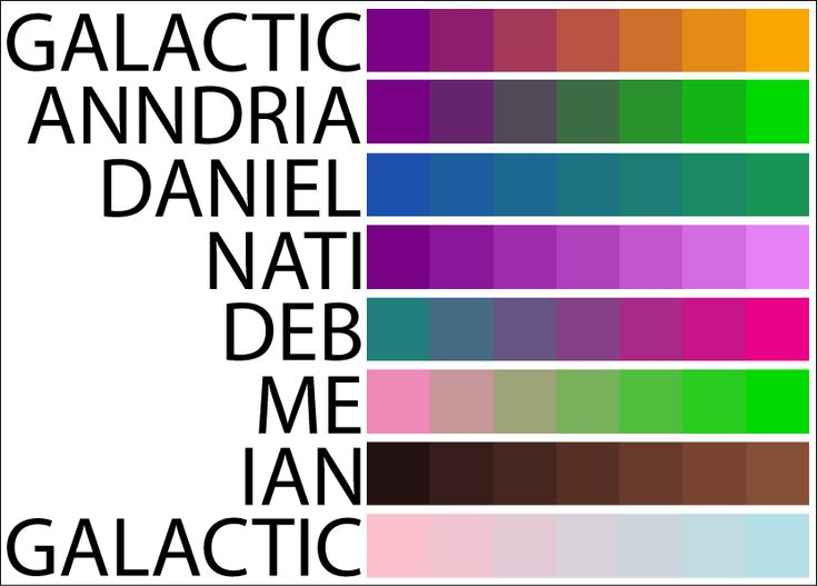1000 ideas about purple color combinations on pinterest. Black Bedroom Furniture Sets. Home Design Ideas