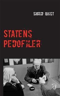 Statens pedofiler