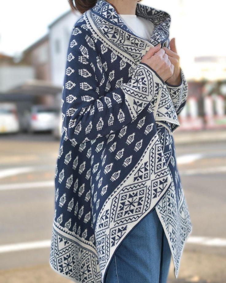 静岡県東部からセレクトアパレルを発信しているサワーフェイスさんから、LA インポートアイテムが入荷しました。 . ストールを纏っているみたいなカーディガン、デニムとの相性が◎ . . #fashion #outfit #coodinate #ootd #プチプラコーデ #カーディガン #ニット #la #ジョグパンツ #デニム #コーディガン #カジュアル #大人カジュアル #お洒落さんと繋がりたい #カメラ女子 #アラフォー #アラフィフ #ママコーデ #ママファッション #着画 #ナチュラルコーデ #instafashion #instagood #カジュアルコーデ#セレクトショップ静岡 #フリンジ静岡