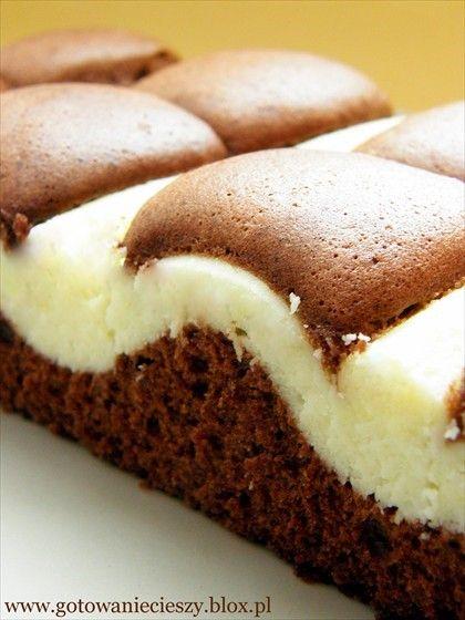 Торт Панели