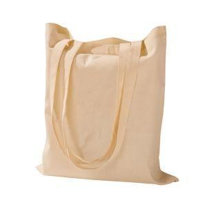 Прайс-лист | ЭКО ОККО – пошив тканевых промо-сумок с логотипом оптом, холщовые и джутовые экосумки в наличии и на заказ