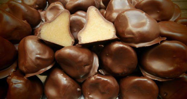 Κάστανα με σοκολάτα … μία ατελείωτη απόλαυση!!!! – Timeout.gr