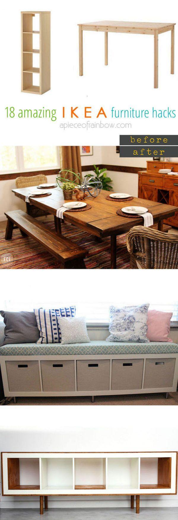 ikea-hacks-custom-furniture-apieceofrainbow-2