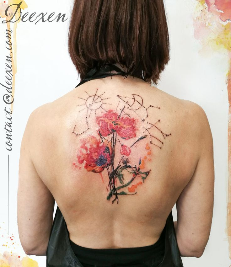 Lyric lyrics to wildwood flower : Best 25+ Wildwood flower ideas on Pinterest   William morris ...