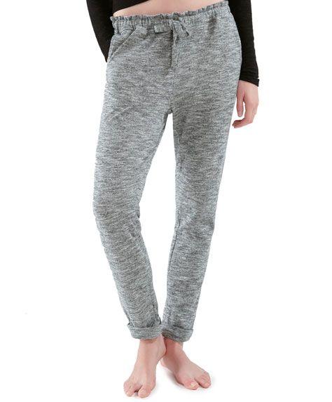 Gym leggings & sport pants for women