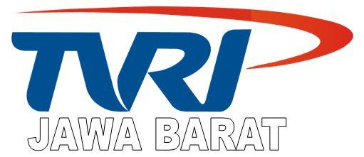 TVRI Jabar