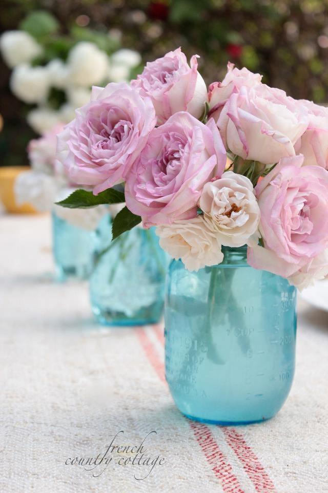 34 Best Images About Turquoise Lavender Pink Baby Shower