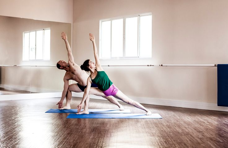 Yoga Lab We are located on Rua Aspicuelta (between Rua Fidalga and Rua Girassol). Our studio is in Vila Madalena, one of São Paulo's best neighborhoods. We offer classes in English from an American instructor, Dan Gwirtzman. To see when Dan is teaching, visit the schedule page. If you have done Bikram Yoga before, just…