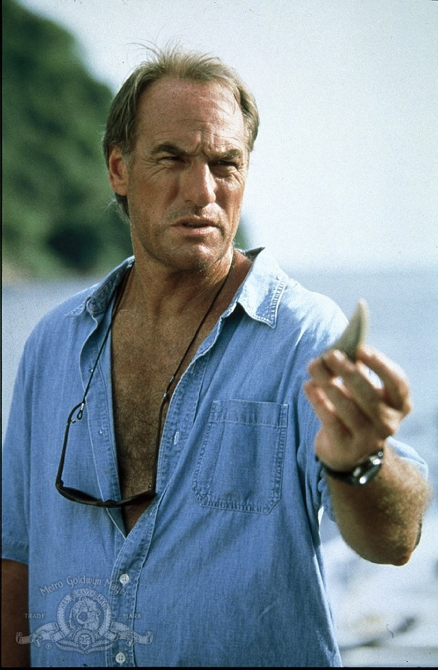 i love this manback then and now craig t nelson in