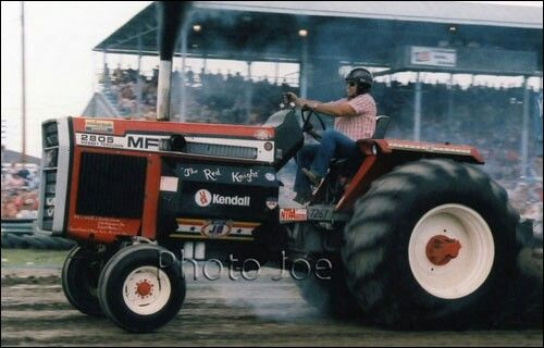 Tractor Pulling Train : Best images about pulling tractors on pinterest john