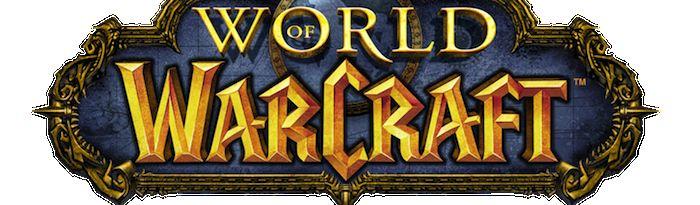 Hoofd Chinese World of Warcraft-fraudeursgroep krijgt twee jaar cel | 365Gaming