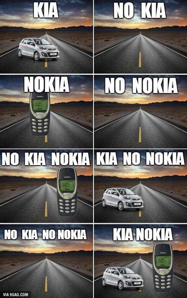 d4fc97c42488eb7292f2a13975ae3091 nokia meme funny memes best 25 nokia meme ideas on pinterest super funny, funny,Nokia Connecting People Meme