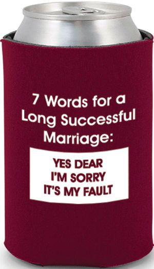 totally wedding koozies funny wedding saying design koozie koozies lip balm pinterest life is short wedding sayings and wedding