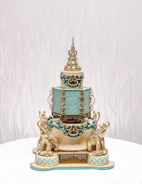 Cake Decorating Store Tulsa : 529 best images about Cake Indian on Pinterest Henna ...