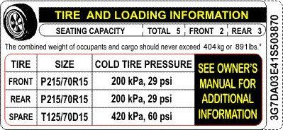 2014 Ford Fusion Tire Size - http://carenara.com/2014-ford-fusion-tire-size-1924.html 2004 Chevy Aveo Tire Size With 2014 Ford Fusion 2018 2019 Car in 2014 Ford Fusion Tire Size Find The Best New Tires For Your Car, Truck Or Suv | Official Ford throughout 2014 Ford Fusion Tire Size 2014 Silver Ford Fusion Rolling On 22quot; Alloy Tech 312S Lezetti within 2014 Ford Fusion Tire Size Ford Fusion 2011 Tire Size With Carsworld Website And 2014 2100X1386Px for 2014 Ford Fusion Tire