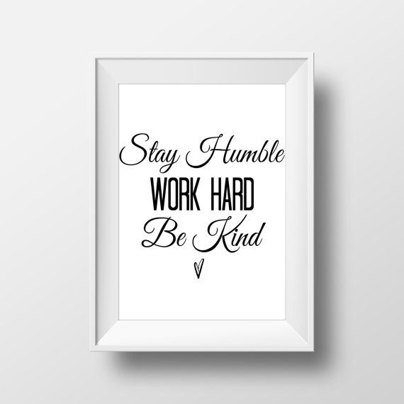 Life Quote Printable / Calligraphy Printable by ...