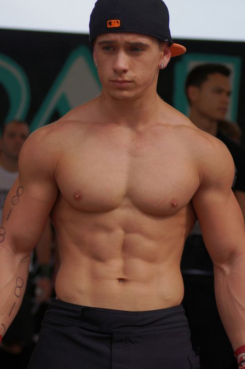 image Great fucking young muscle dude creampie mea melone and is aprooved