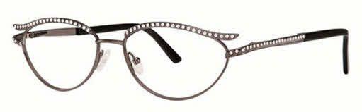 Caviar 2353 - Austrian Crystal Eyeglasses | Free Shipping