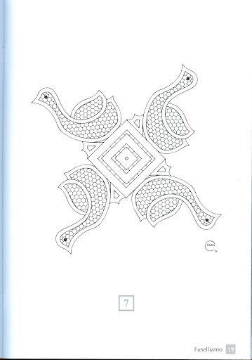 Fuselliamo 19 - Károlyi Béla - Picasa Web Album