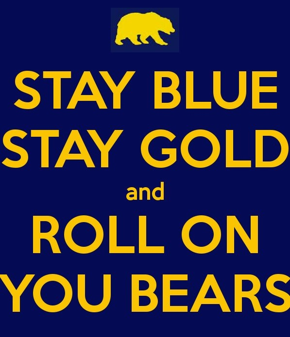 I have never been to a single Bears game, but, still, your team is your team forever!
