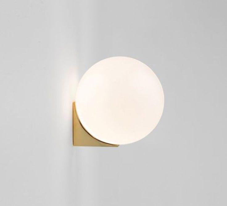 630 best Luminaires images on Pinterest