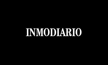 Bankia abona 170 millones a 34.000 clientes por cláusulas suelo abusivas http://qoo.ly/fjtvg    🔑 www.finquesquim.com / Tel.937 61 32 65 / Mov. 661 406 521 /  🔑 ···Encontramos tu hogar···
