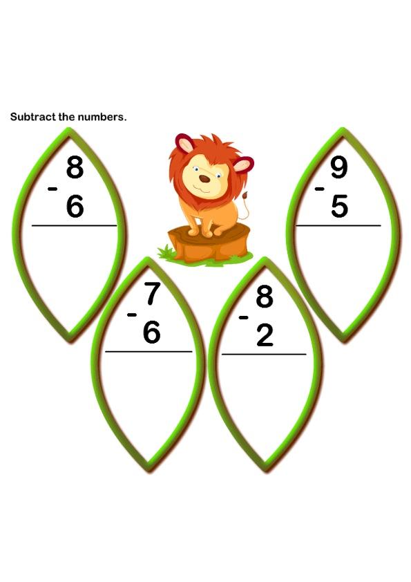 126 best Matte images on Pinterest | Mathe, Aktivitäten für kinder ...