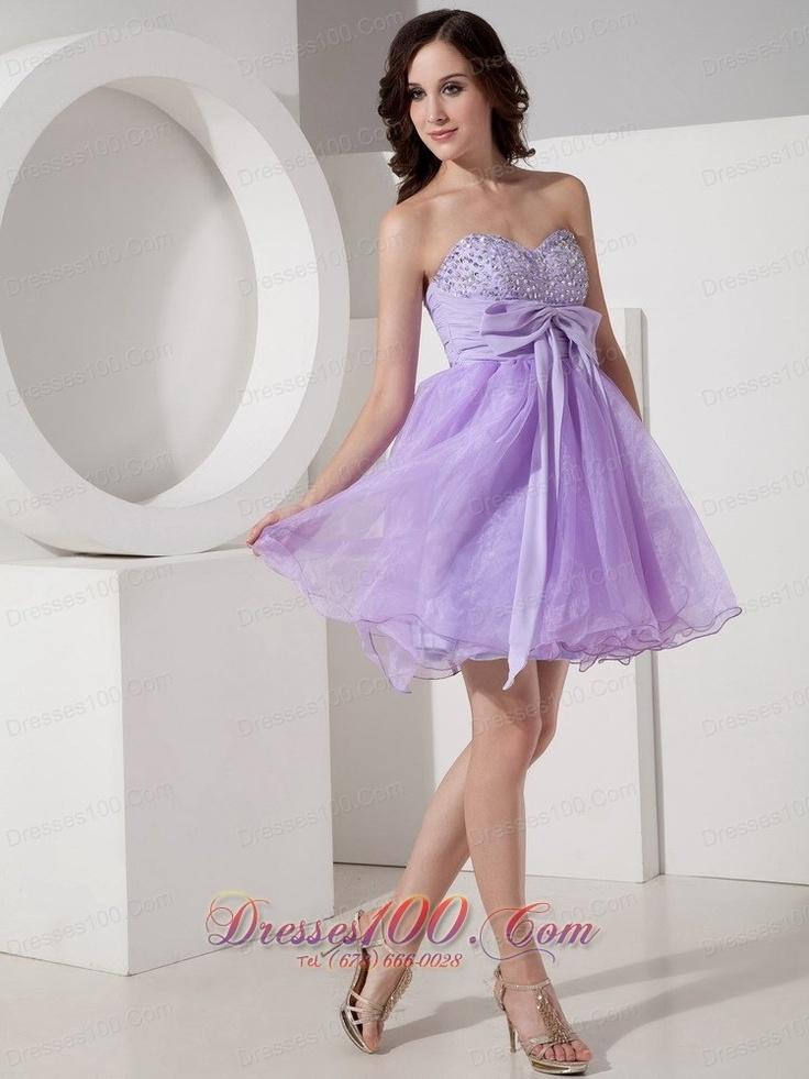 16 best prom dresses images on Pinterest | Formal evening dresses ...