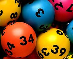 Money spells for gambling so that you win at a lot of money when gambling. We also have money spells for winning the lottery jackpot. If you frequent the casino improve your luck with casino money spells & gambling money spells