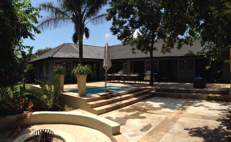 For sale in Rant en Dal, Krugersdorp for R 1.9 ......