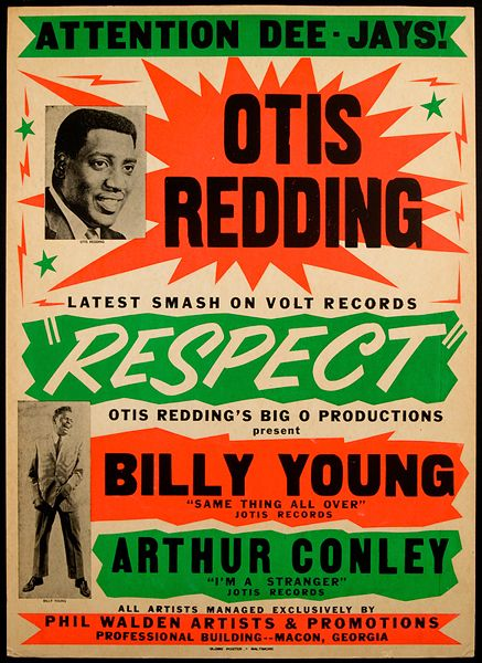 "Otis Ray Redding, Jr. was considered one of the greatest singers in popular music and a major artist in soul music and rhythm and blues. After appearing at the 1967 Monterey Pop Festival, he wrote and recorded ""(Sittin' On) The Dock of the Bay"" with Steve Cropper. The song became the first posthumous number-one record on both the Billboard Hot 100 and R-n-B charts after his death in a plane crash. The Dock of the Bay became the first posthumous album to reach number one on the UK Albums…"