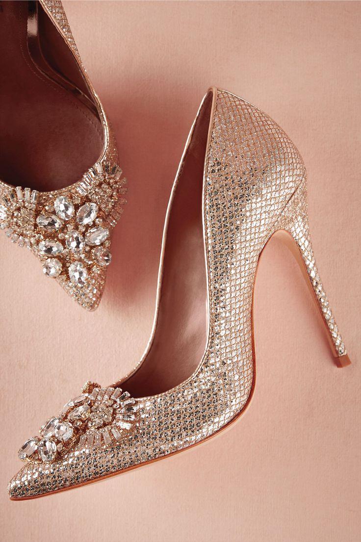 Zapatos para la boda con estilo, consejos para elegir.....   Sposamore blog ,Las novias se casan,Blog Matrimonio