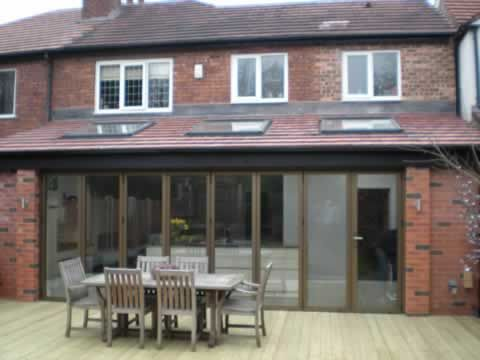 Home Extensions Ltd  Feedback  Extension Builder  New Home. 17 Best images about house extensions on Pinterest   Rear