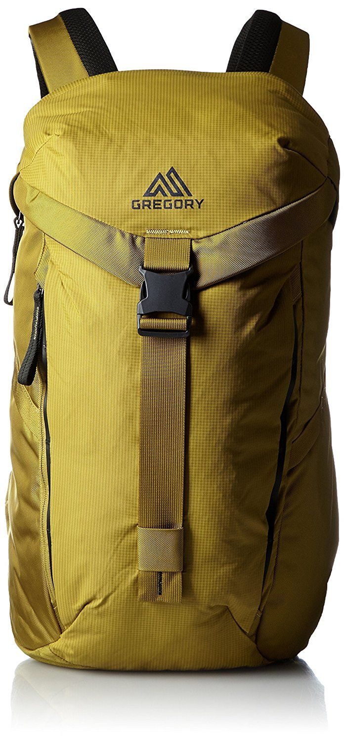 Gregory Sketch 28 Daypack ** Discover this special product, click the image : Hiking packs