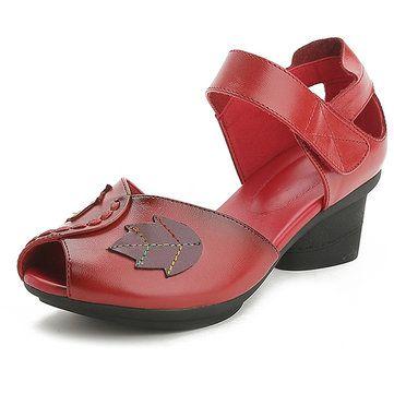 Mejor Zapatos de mujer, Comprar Zapatos de mujer en Línea al por Mayor Precios - NewChic Página 16